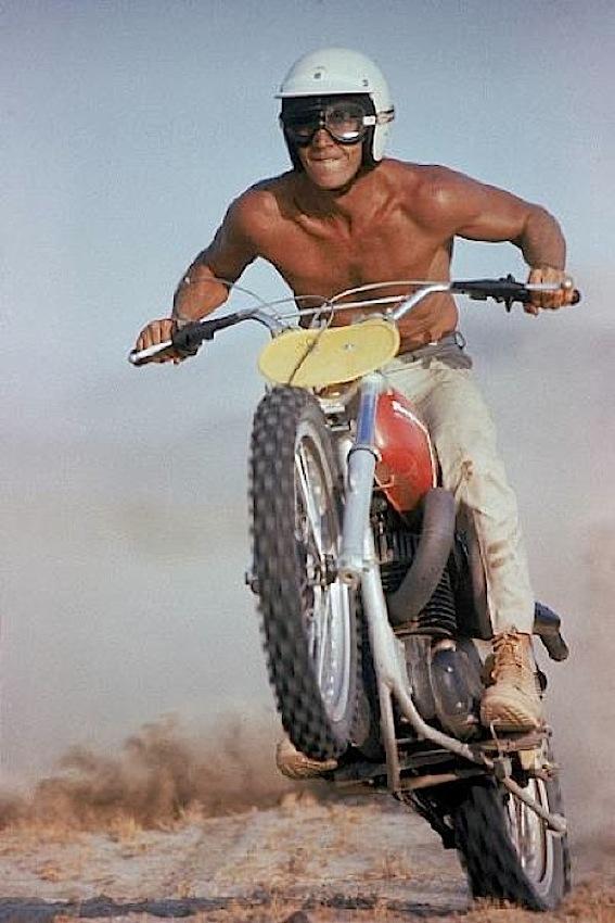 1971-Husqvarna-400-Cross-Steve-McQueen