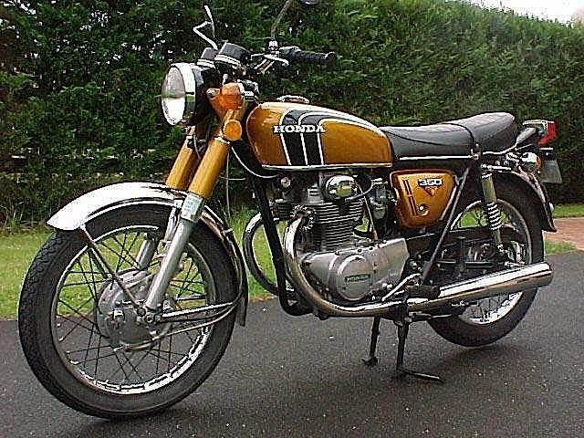 HONDA_CB_350_1972-k4