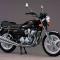 HONDA CB 750 K Z - (1978/1984) - Giappone