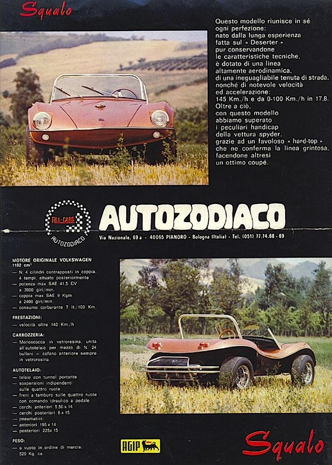 autozodiaco_squalo-brochure-