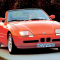 BMW Z1 - (1988/1991) - Germania