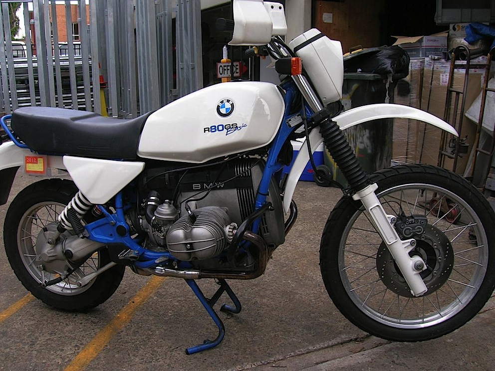 bmw_r80_gs_basic_anni_70