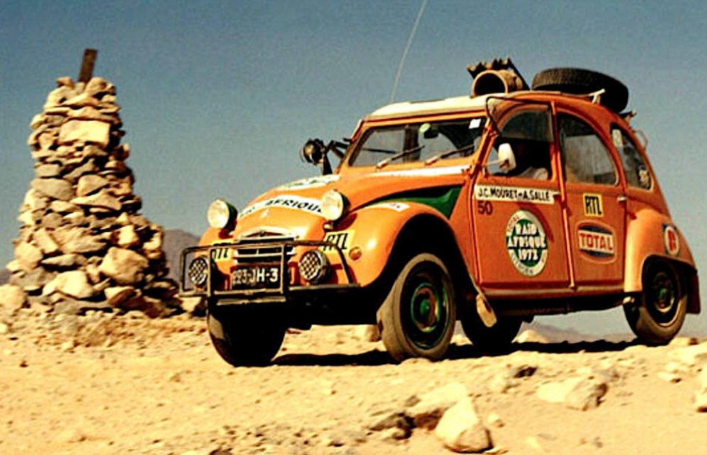 citreon_2cv_rally
