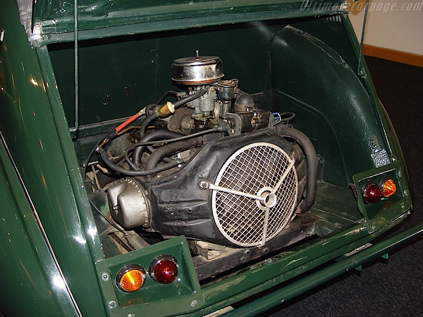 citroen_2cv_sahara_integrale_secondo-Motore