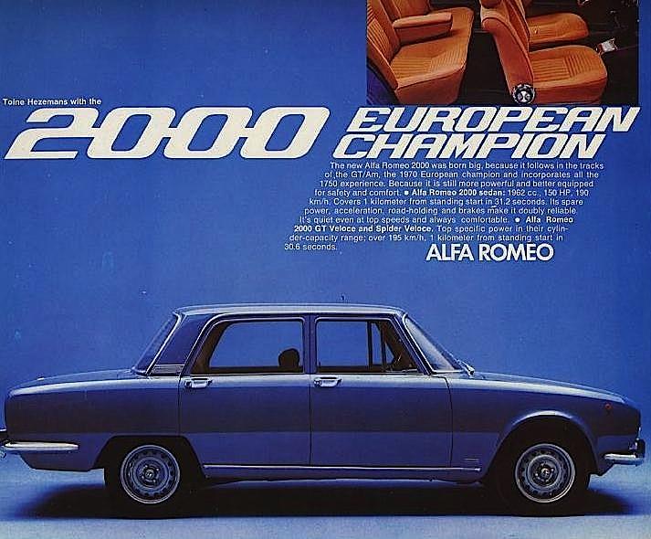 Alfa_Romeo_2000_brochure