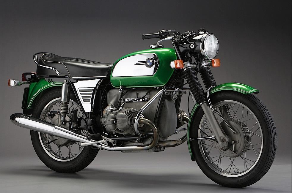 bmw-r75-5-1972