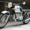BMW R75 / 5 - (1969/1973) - Germania