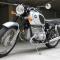 BMW R75 / 5 - (1969/1973) - Germania