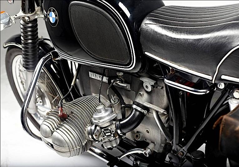 bmw_r75_5_motore_engine