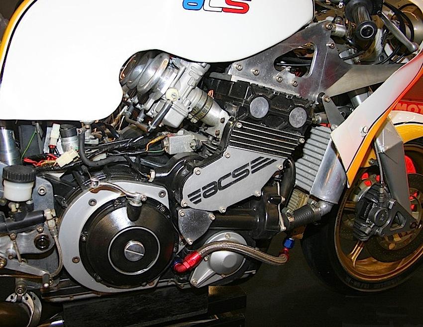 siccardi_1000_s3_motore