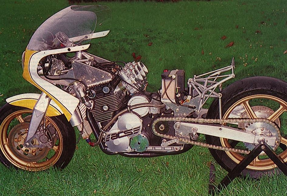 siccardi_ACS_S3_1000_1981-motore-portante.1