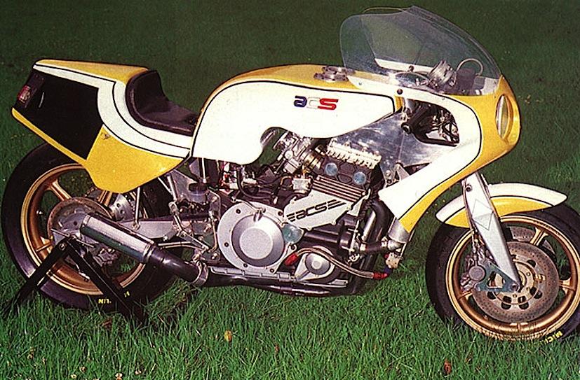 siccardi_ACS_S3_1000_1981_moto_epoca