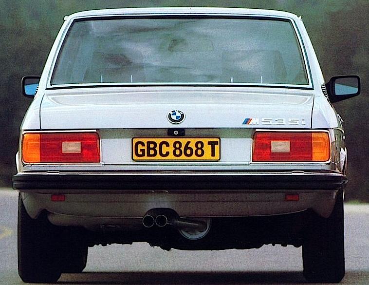BMW_M535I_1980