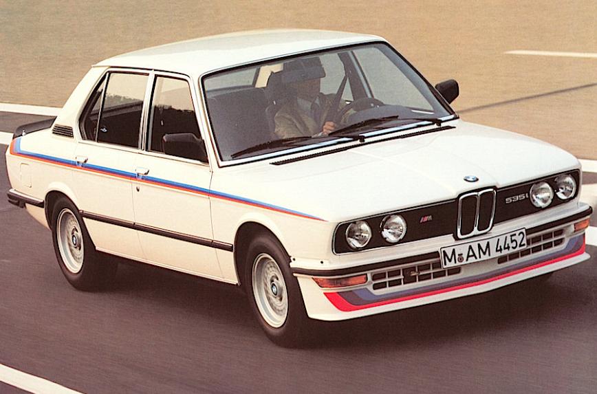 BMW_M535i-E12