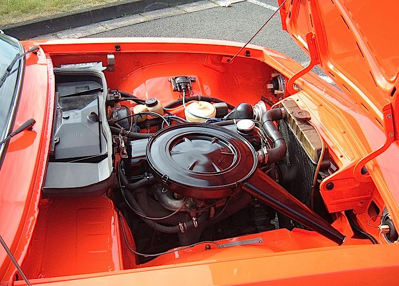 Opel_manta_a_motore