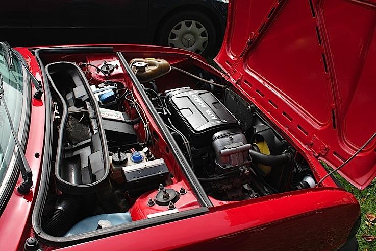 alfasud-ti-cloverleaf-motore