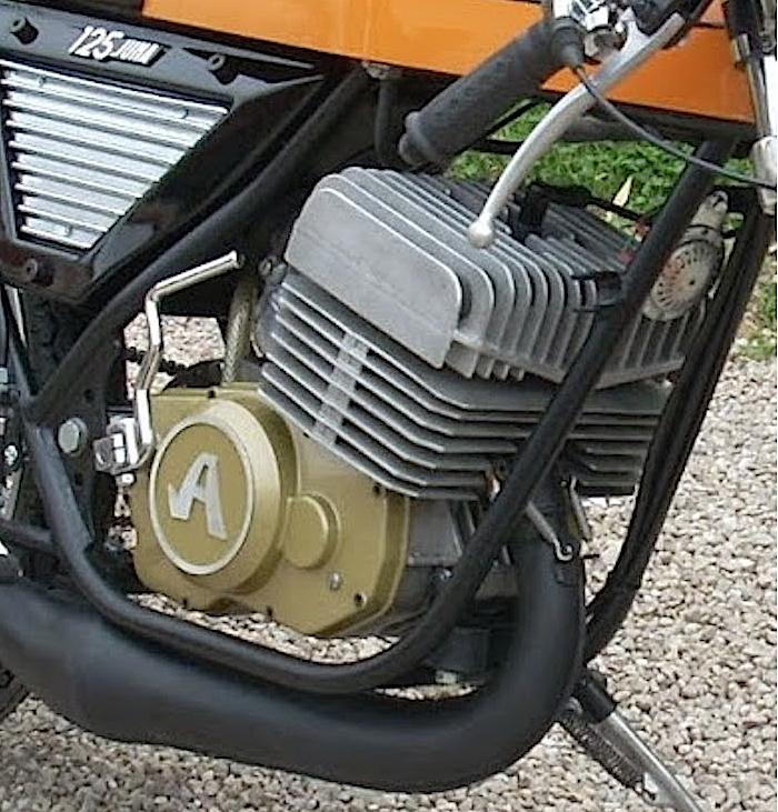 aspes_yuma_motore