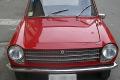 INNOCENTI 950 SPIDER - (1960/1969) - Italia