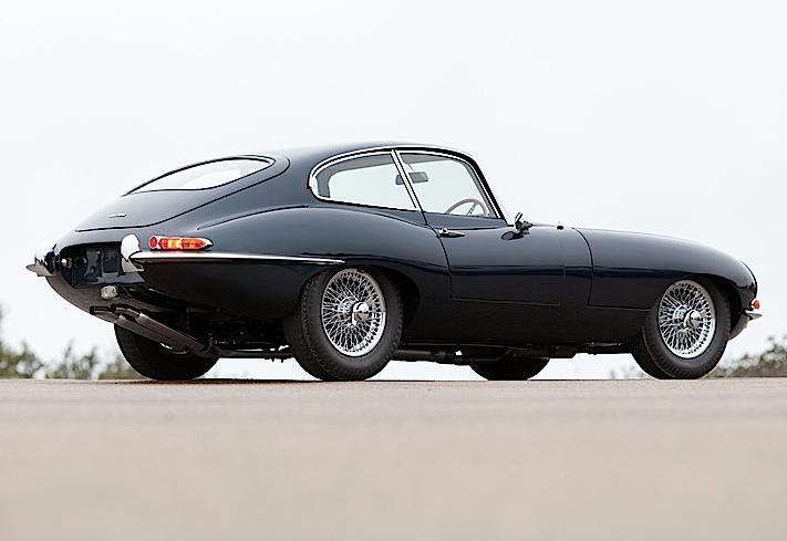 jaguar_e_type_coupé-profilo