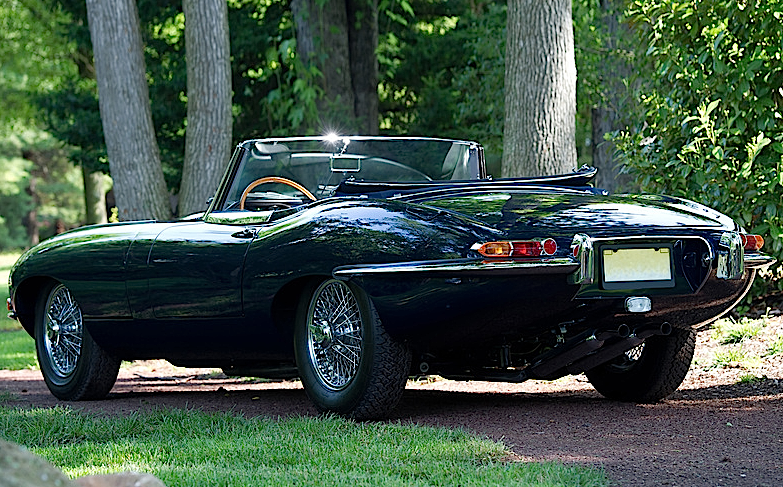 jaguar_e_type_spider