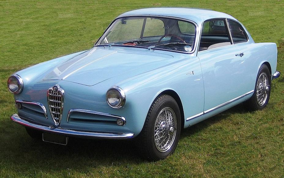 Alfa_Romeo_Giulietta_Coupe_ca_1955