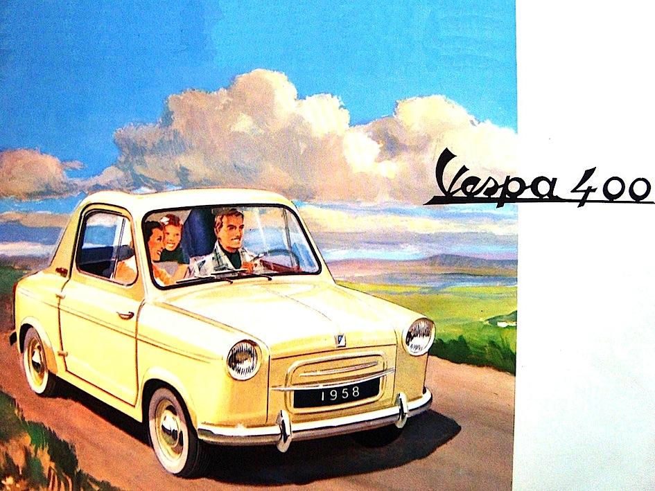 Vespa_400_1958_brochure_vintage
