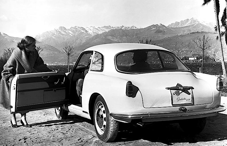 alfa_romeo_giulietta_sprint_foto_vintage