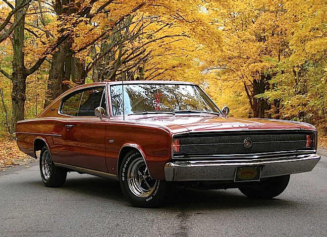 dodge_charger_1966