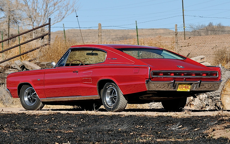dodge_charger_prima_serie