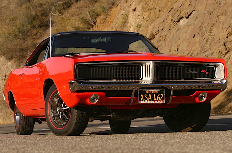 dodge_charger_rt_hazzard