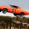 DODGE CHARGER - General Lee - (1969) - U.S.A.