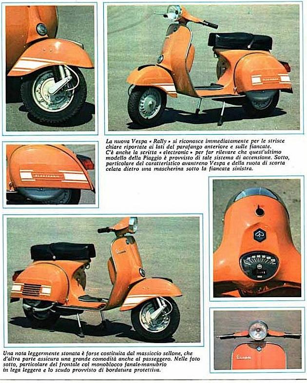 vespa_piaggio_200_rally_brochure