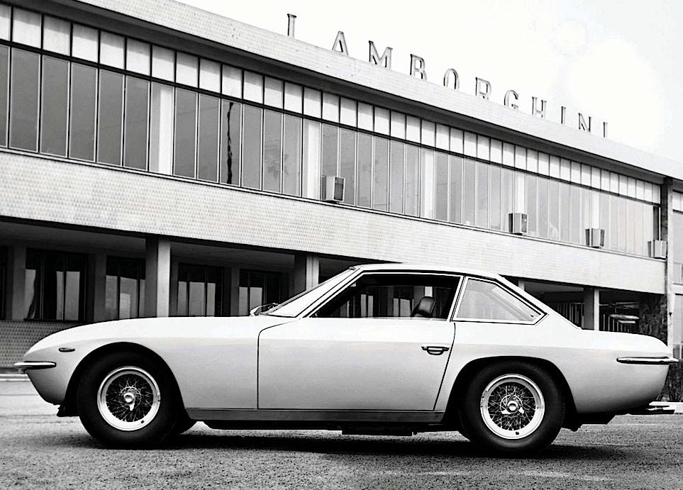 Lamborghini-Islero_1968-04