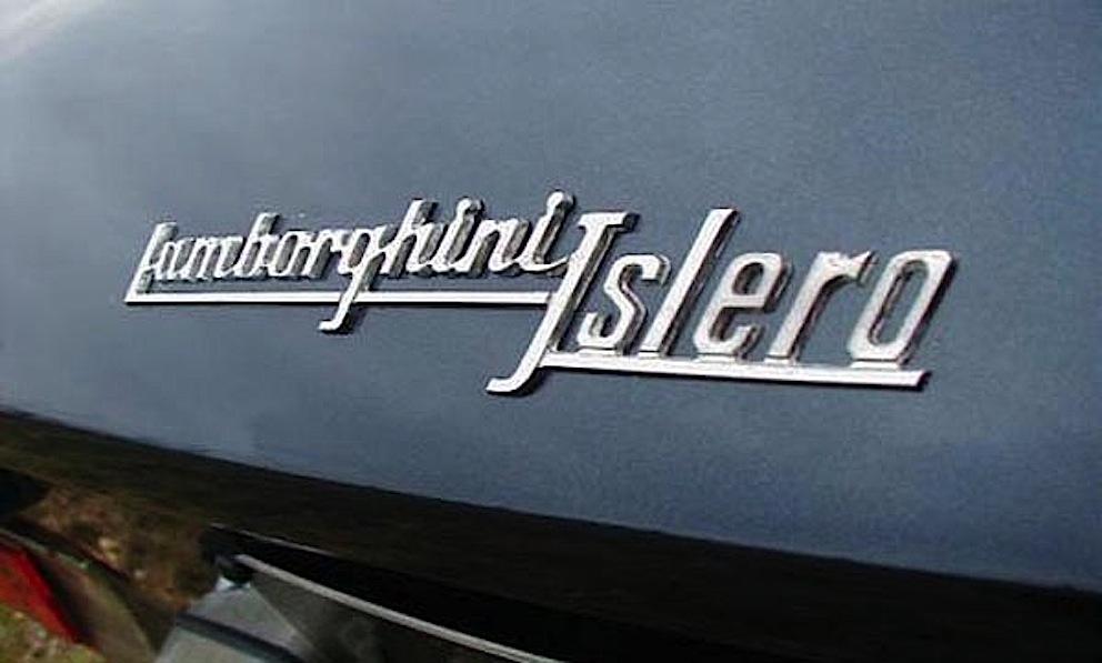 Logo_Symbol-of-Lamborghini-Islero