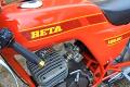 BETA SC - (1979/1982) - Italia
