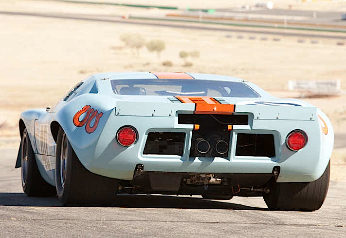 ford gt40 gulf wikipedia gregory's automotive manuals gregory's car manuals