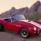 AC COBRA / Shelby - (1961/1967) - U.S.A.