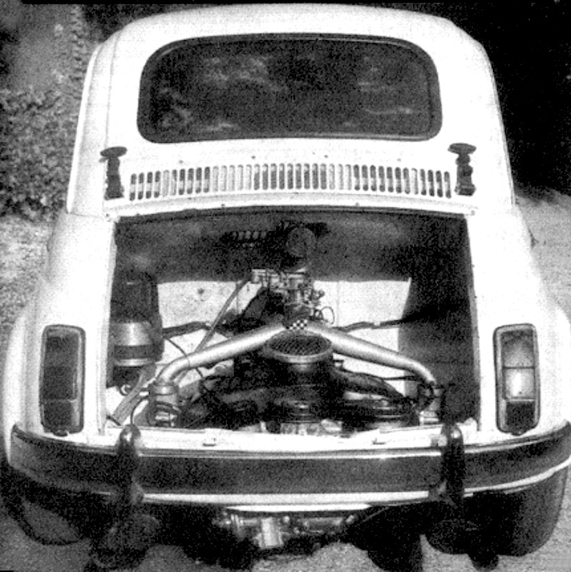 fiat_500_giannini_elettrica_1967