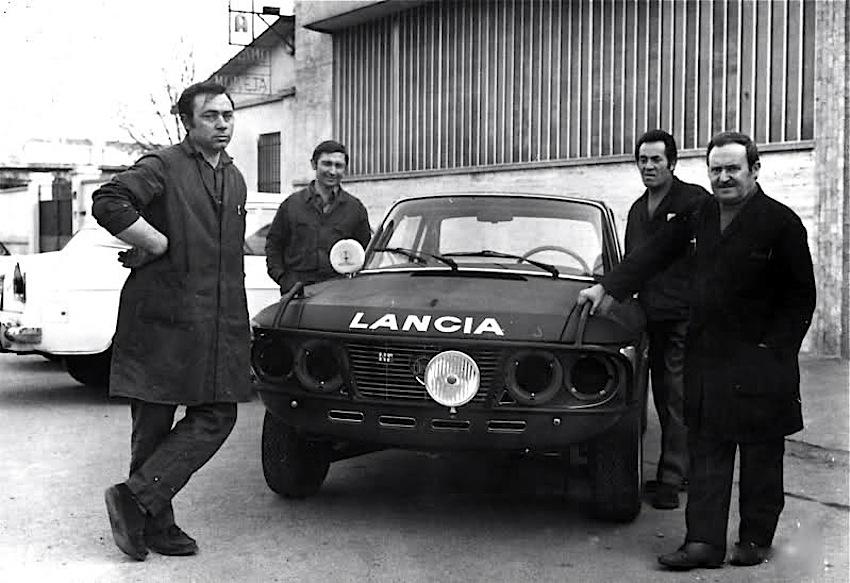 lancia_fulvia_coupé_hf_prototipo