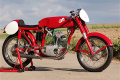 DUCATI MARIANNA Gran Sport - (1955/1957) - Italia
