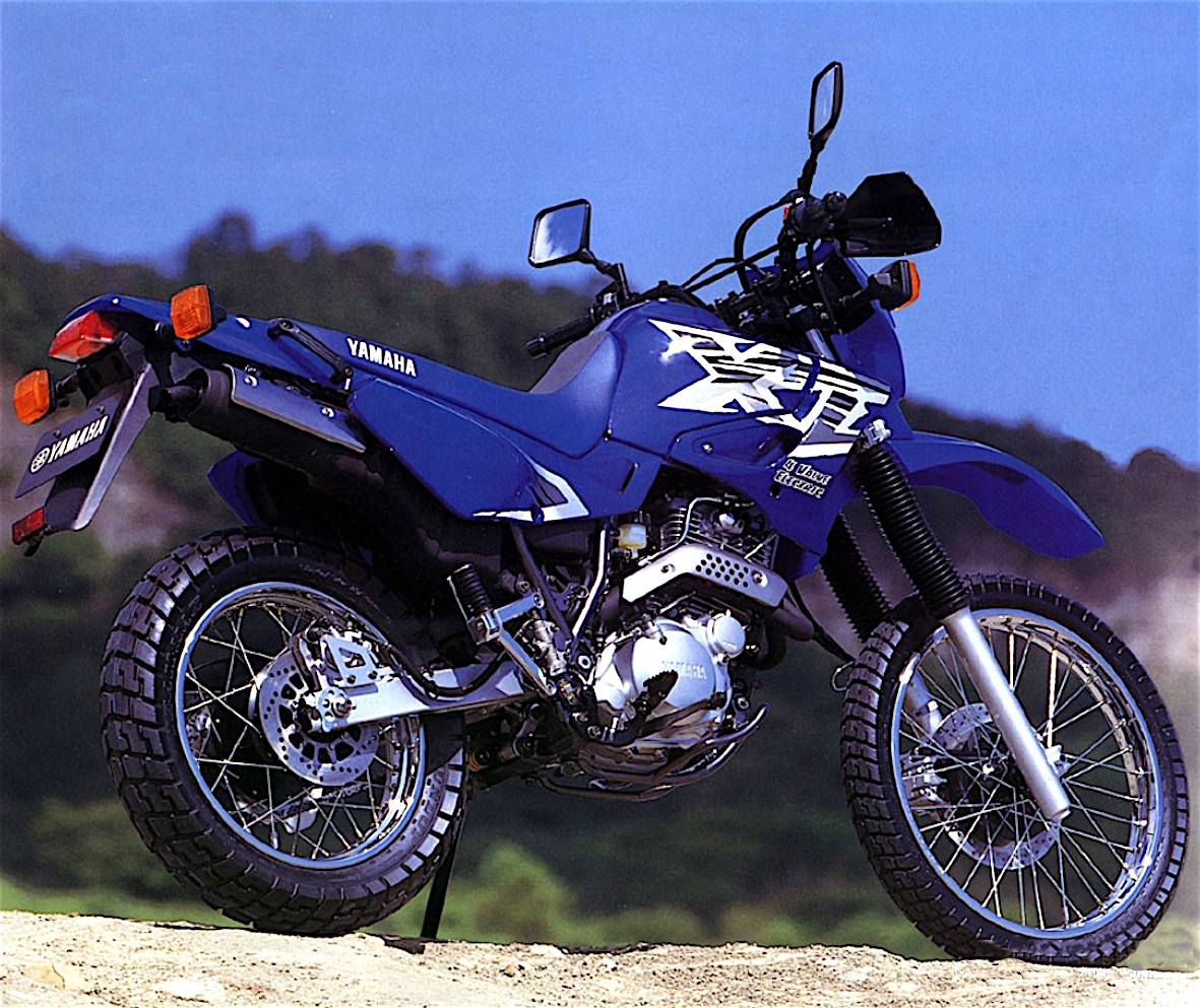 Yamaha Xt as well Maxresdefault moreover Yamaha Xte Fiche Mj additionally Yamaha Xt together with Yamaha Xt Lgw. on 1990 yamaha xt 600