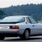 PORSCHE 924 - (1976/1985) - Germania