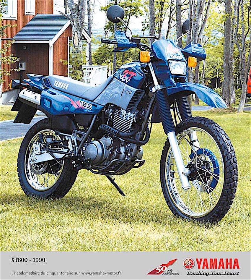 yamaha-xt-600-k-1990-8
