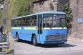 FIAT 308 - Il Bus targato anni '70 - (1971/1978)