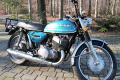 SUZUKI T500 TITAN - (1967/1978) - Giappone