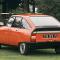 CITROEN GS - (1970/1979) - Francia