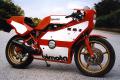 BIMOTA KB1 - (1978/1982) - Italia
