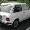 AUTOBIANCHI A112 Prima Serie - (1969/1973) - Italia
