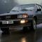 &nbsp;<center> AUDI 200 - (1979/1990) - Germania