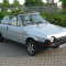 &nbsp;<center> FIAT RITMO CABRIO - (1981/1988) - Italia